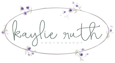 Kaylie Ruth Photography
