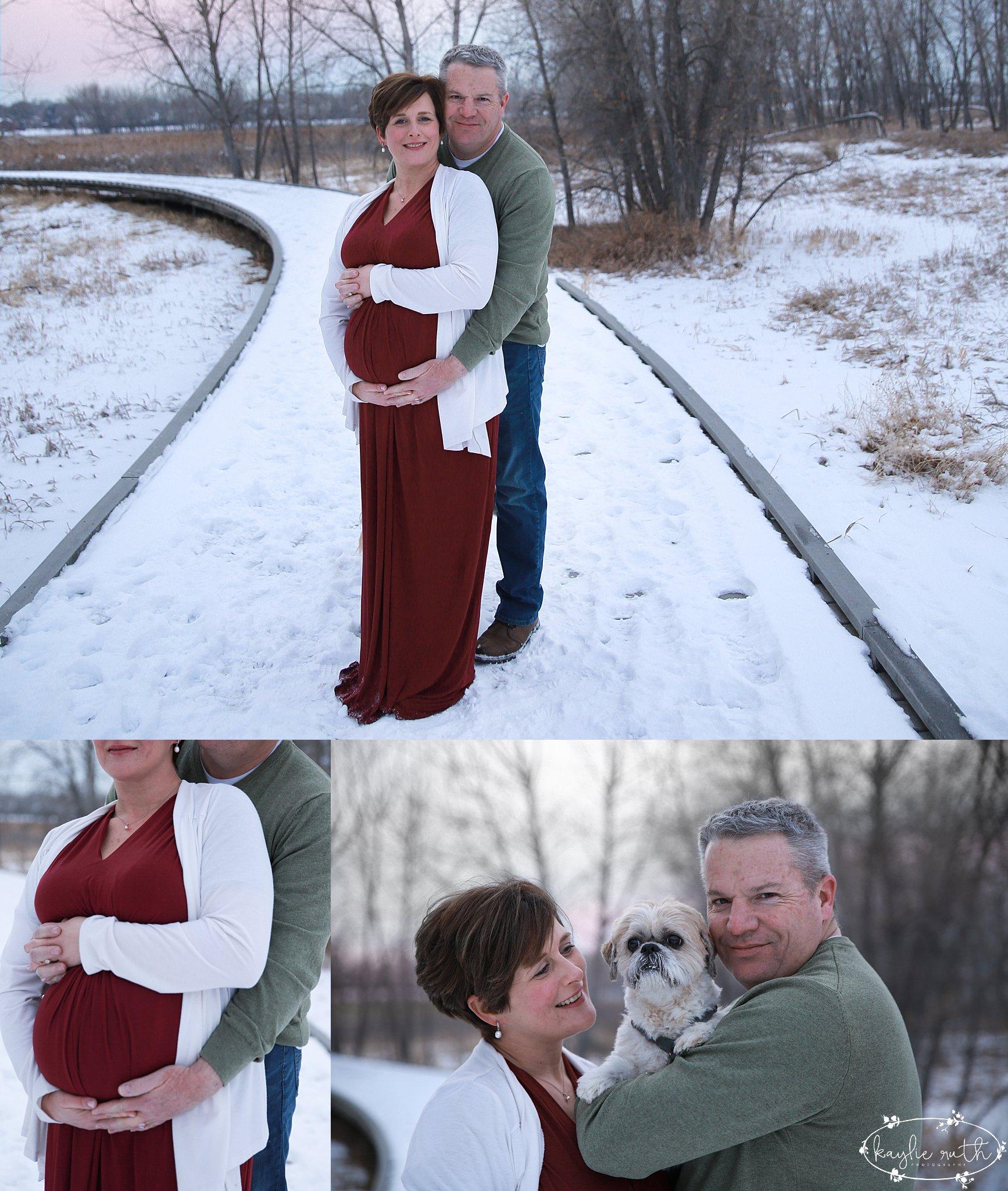 maternity photography denver colorado, Denver Maternity Photographer