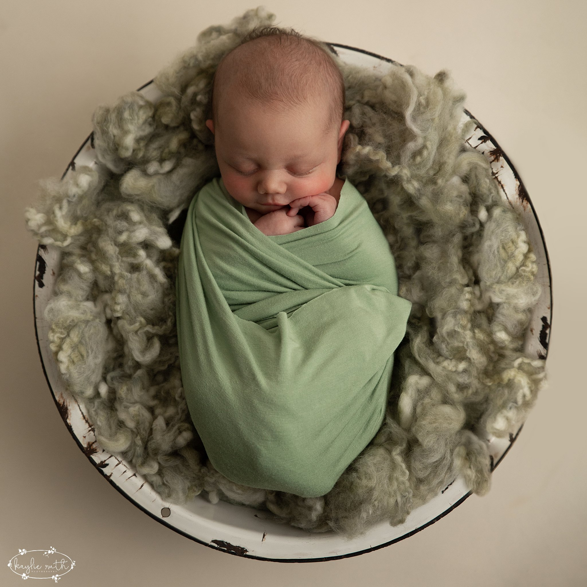 Newborn Photographer Longmont Colorado