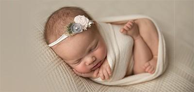 professional infant photographer denver