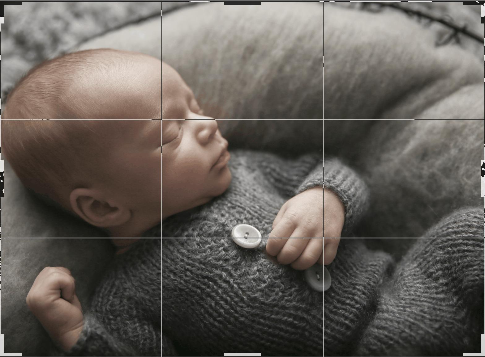 Arvada Newborn Photographer | Kaylie Ruth Photography